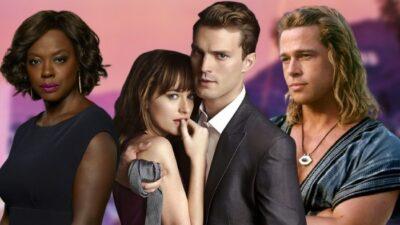 11 acteurs qui regrettent d'avoir joué dans un film