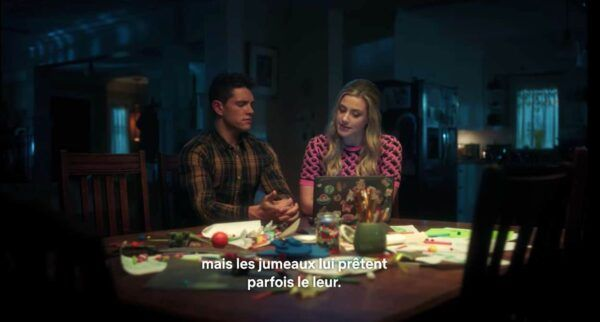 riverdale questions bêtes kevin betty 2