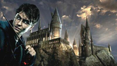 Harry Potter : 10 choses qui prouvent que tu es sérieusement fan de la saga
