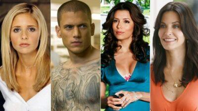 Buffy, Alias, Desperate Housewives… : 7 séries à ne pas rater sur Star de Disney+