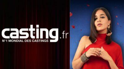 Casting.fr, le site qui te permet de jouer dans tes séries préférées