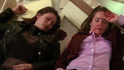 Charmed : seul quelqu'un qui a vu 5 fois l'épisode de la mort de Prue aura tout bon à ce quiz