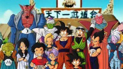 Dragon Ball Z (DBZ) : le quiz le plus dur du monde sur l'anime culte
