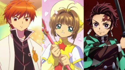 Sailor Moon, Demon Slayer, Fullmetal Alchemist… Focus sur 5 femmes mangakas célèbres
