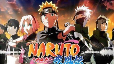 Quiz Naruto : balance ton signe astro, on te dira quel perso tu es