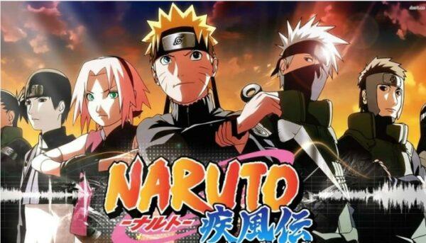 Naruto Shippuden-min