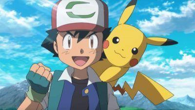 Pokémon : 10 anecdotes qui vous feront voir la franchise autrement