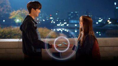 Love Alarm : te souviens-tu parfaitement de la saison 1 ?