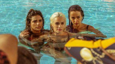 Sky Rojo : quand sera diffusée la saison 2 de la série sur Netflix ?