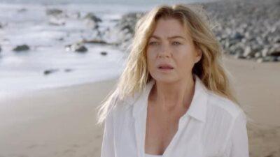 Grey's Anatomy : la showrunneuse prépare le final de la saison 17 comme la fin de la série