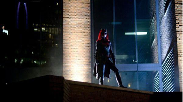 batwoman-ruby-rose-kate-kane