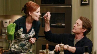 Desperate Housewives : le quiz le plus dur du monde sur les recettes de Bree