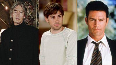 Charmed : 5 personnages secondaires qu'on aurait aimé voir plus