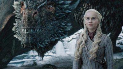 Game of Thrones : une fin tragique pour SPOILER ?