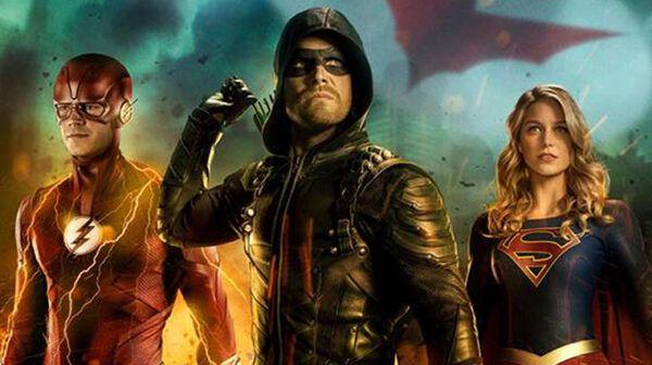 flash-arrow-supergirl