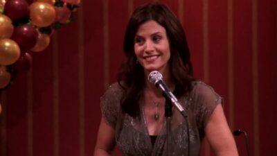 Friends : seul quelqu'un qui a vu 5 fois l'épisode d'anniversaire de mariage des Geller aura tout bon à ce quiz
