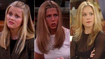 Friends : le quiz le plus dur du monde sur les épisodes des sœurs de Rachel
