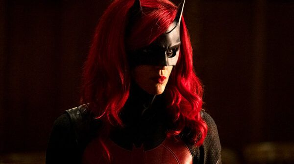 kate-kane-batwoman-ruby-rose