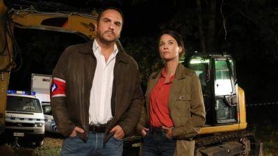 La Traque : pourquoi le téléfilm de TF1 sur l'affaire de Michel Fourniret fait polémique ?