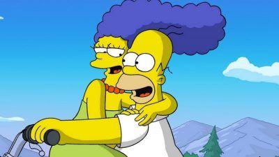Les Simpson : le quiz le plus dur du monde sur Marge