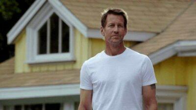 Desperate Housewives : James Denton n'a aucun regret face à la mort de Mike Delfino