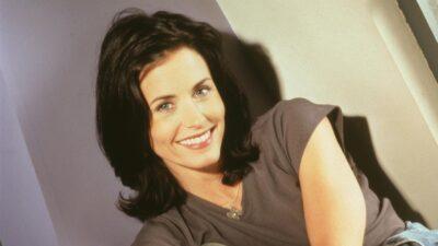 Seul un vrai fan de Friends aura 5/5 à ce quiz sur Monica