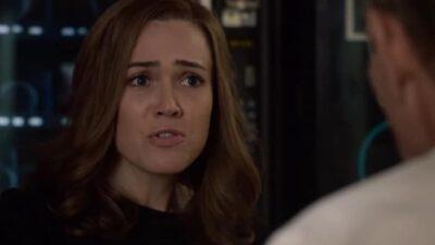This is Us saison 2 : des indices pourraient révéler le destin de Rebecca