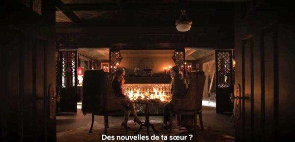 riverdale-questions-betes-cheryl-betty