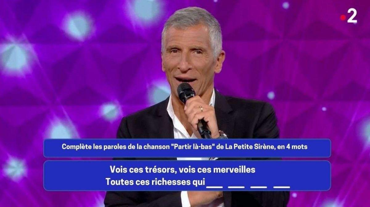 © France Télévision