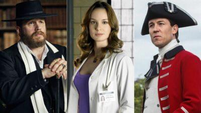 10 personnages de séries que l'on croyait morts…mais en fait non #saison2