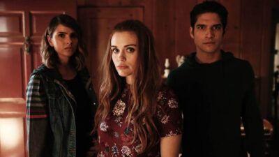 Teen Wolf : la rumeur d'une future saison 7 qui fait paniquer les fans