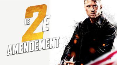 Le 2e Amendement : 3 bonnes raisons de regarder le film