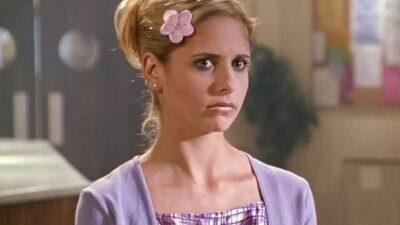 Buffy contre les vampires : ce compte Instagram compile les meilleurs looks de la série