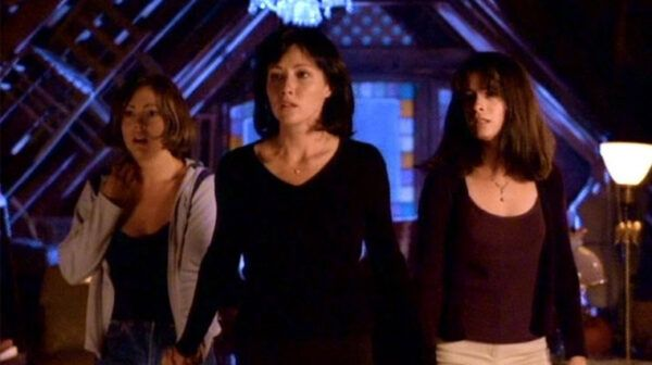 charmed-episode-1-record