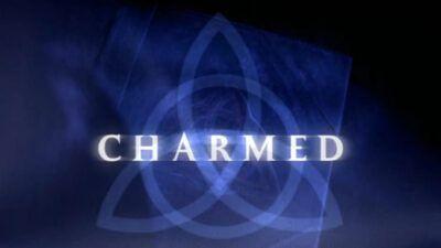 Charmed : la première critique du reboot est tombée… et ça sent mauvais