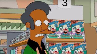 Les Simpson : Hank Azaria s'excuse d'avoir doublé Apu pendant autant d'années