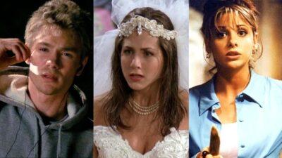 Sondage : quel est le meilleur épisode pilote de séries ?
