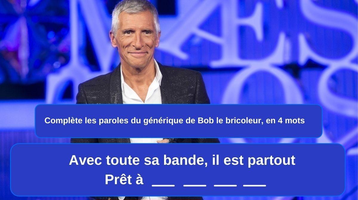 © France Télévisions