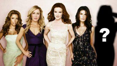 Après Charmed, Desperate Housewives de retour avec ses actrices principales ?
