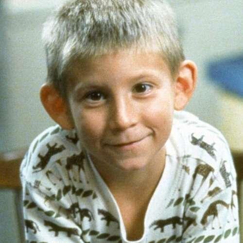 Dewey (Malcolm)