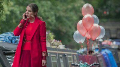 Netflix : la série Duchesse annulée après seulement une saison