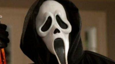 7 séries qui ont joué la carte du tueur masqué absolument terrifiant
