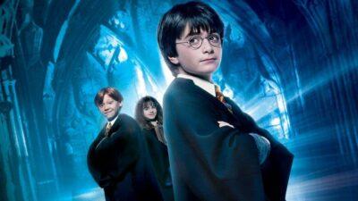 Harry Potter : ce concours spécial Méfaits Magiques va plaire aux Potterheads