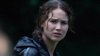 Hunger Games : la teen saga culte revient sur TMC, découvrez la date