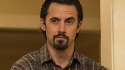This Is Us saison 3 : découvrez l'acteur qui jouera Nicky, le frère de Jack Pearson