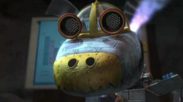 jimmy-neutron-goddard