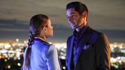 Lucifer : la saison 6 s'annonce très différente des précédentes