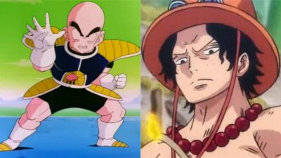 One Piece, Dragon Ball Z… TOP 5 des morts les plus traumatisantes dans les animes