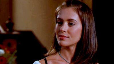 Charmed : des fans ont imaginé plusieurs versions du générique du reboot