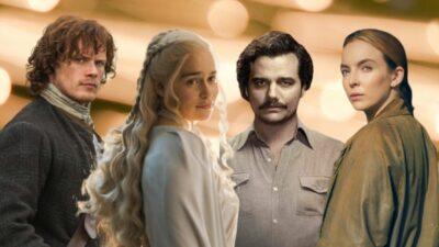 10 acteurs de séries qui ont dû apprendre une autre langue pour un rôle